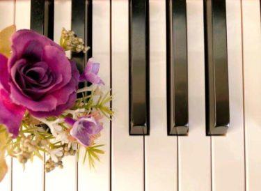 作詞家松本隆の天才的な歌詞の魅力を解説【君に、胸キュン。】