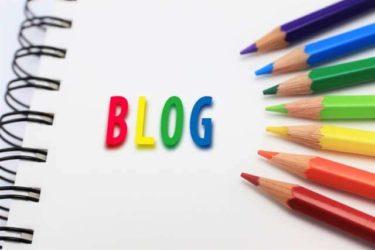 【初心者向け】ブログのモチベーションを維持する大切な5つの方法
