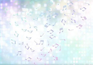 邦楽おすすめアルバム大全集②【40代音楽好きが魅了されたアルバム】
