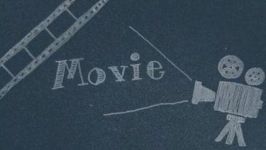 韓国映画で本当におすすめできる最高に面白い作品10選!【第3弾】