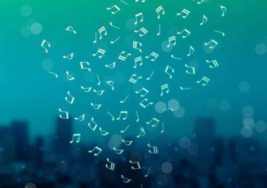 井上陽水の歌詞の魅力を解説【探しものは何ですか】