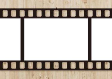 1回しか映画を見ない俺が2回以上観た絶対おすすめの映画10選